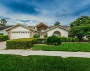 5442 Wellfield Road, New Port Richey image