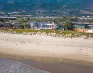 821 Sand Point, Carpinteria image