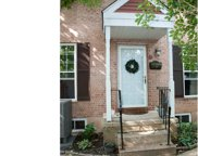 26 Zummo Way, Norristown image