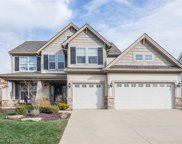 1300 YOSEMITE VALLEY DR, Milford Twp image