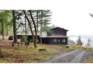49184 MOUNTAIN VIEW  RD, Oakridge image