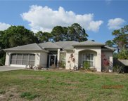 5354 Kenvil Drive, North Port image