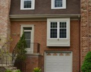 5802 IRON WILLOW COURT, Alexandria image
