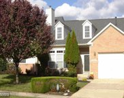 8518 MEADOWSWEET ROAD, Pikesville image