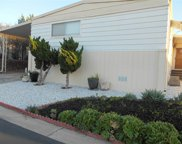 2003 Bayview Hts Dr Unit #60, East San Diego image