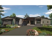 19196 Cartwright  Court, Bend image