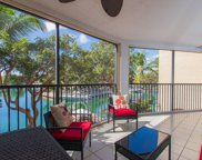 96000 Overseas Unit W21, Key Largo image
