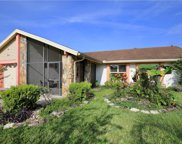 24 S Flag Court, Kissimmee image