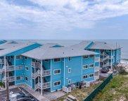 1437 Fort Fisher Boulevard S Unit #Unit H3, Kure Beach image
