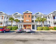 1001 Ray Costin Way Unit 1601, Murrells Inlet image