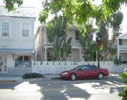 710 Caroline Street, Key West image