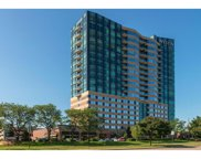 3209 Galleria Unit #1108, Edina image