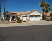23012 N 146th Lane, Sun City West image