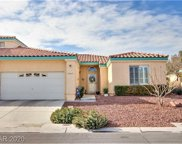 5405 PAINTED MIRAGE Road, Las Vegas image