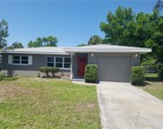 1658 S Betty Lane, Clearwater image