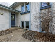 14712 Easter Avenue, Apple Valley image