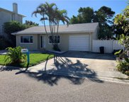 231 174th Avenue E, Redington Shores image