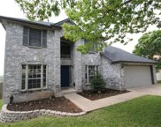1311 Solitaire, Round Rock image