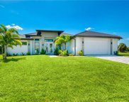 2700 SW 20th AVE, Cape Coral image