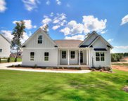 5 Bell Road, Greenville image