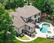 6748 Montgomery  Road, Lake Wylie image