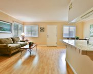 208 Watson Dr 2, Campbell image
