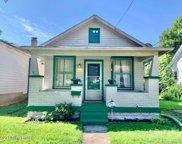 1326 Sale Ave, Louisville image