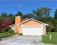 1151 Mapimi Court, Winter Springs image