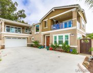 939 Grange Hall Rd, Cardiff-by-the-Sea image