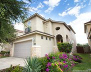 4222 Woodbridge Way, San Antonio image