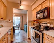 7855 West 87th Drive, Westminster image