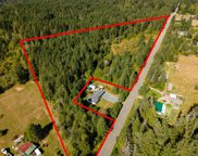 7550 Beaver Creek  Rd, Port Alberni image