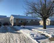 7955 49th  Street, Indianapolis image
