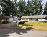 310 Crown Ave, Coupeville image