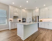 8601 HOMEPLACE DR, Jacksonville image