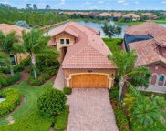 6279 Brunello Ln, Naples image