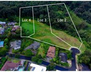 Lot 3 Puu Paka Drive, Honolulu image