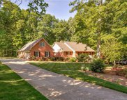 4816  Pioneer Lane, Indian Trail image