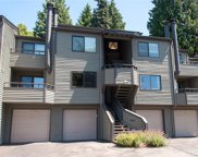 7014 116th Ave NE Unit A, Kirkland image
