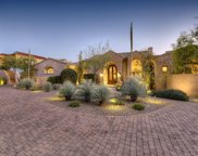 4930 E Winged Foot, Tucson image