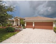 1029 Port Orange Way, Naples image