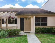 1010 Nw 79th Ave, Plantation image
