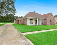 10911 Norway Pine Dr, Greenwell Springs image