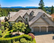 27914 SE 24th Way, Sammamish image