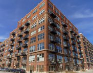 1500 West Monroe Street Unit 725, Chicago image