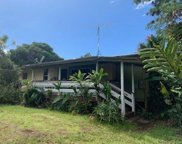 88-2660 PAPA HOMESTEAD RD, CAPTAIN COOK image