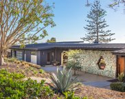 4205 Clearview Drive, Carlsbad image
