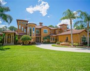 6205 Greatwater Drive, Windermere image