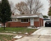 34523 BEACONSFIELD, Clinton Twp image