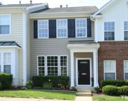 7883 Spungold Street, Raleigh image
